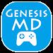 Download gGens(MD) 7.2.0 APK