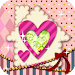 Download girly change 3.3.0 APK
