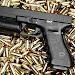 Download guns wallpaper live 10.02 APK