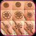 Download henna tutorial 1.1 APK
