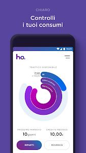 Download ho. 1.0.6 APK