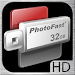 Download i-FlashDrive HD 1.1.1 APK