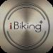 Download iBiking+ 2.1.11 APK