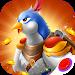 Download iChim - Bắn chim online 2.2.12 APK