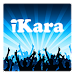 Download iKara - Sing Karaoke 5.6.3 APK