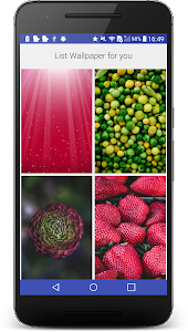 screenshot of iLock: Lock Screen OS 10 Style version 6.0