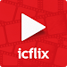 Download ICFLIX 3.0.2 APK