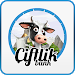 Download CiftlikBank (Pro) | Build A Farm - Earn Money 1.0 APK