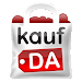 Download kaufDA  APK