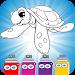Download kids app- coloring book animal 1.0 APK