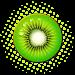 Download kiwi of fate 7 APK
