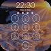 Download lock screen passcode 2.5.2 APK