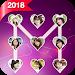 Download love pattern lock screen 1.3.1 APK