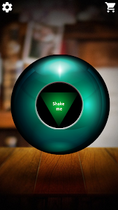 Download Magical Ball 6.3.5 APK
