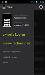 Download mein bob 2.0.0 APK