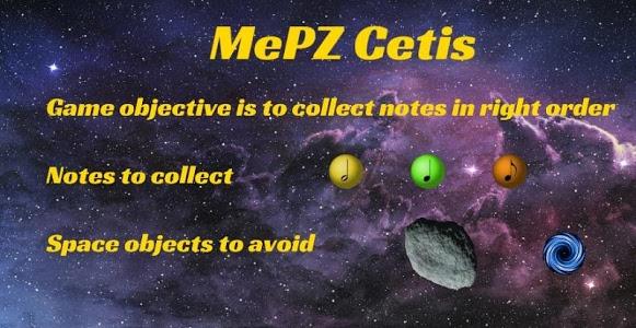Download mepzCetis Note Muncher 3.0 APK