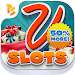 Download myVEGAS Slots - Vegas Casino Slot Machine Games 2.18.3 APK
