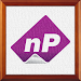 Download netPrint.ru Decor 1.1 APK