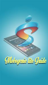 Download new Mobogeniė tips 2017 4.1 APK