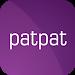 Download patpat.lk 1.0.3.a APK