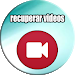 Download recuperar videos borradas : movil & sd & celular 1.0 APK