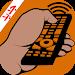 Download remote control tv 1.1 APK