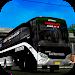 Download satria muda bus simulator 1 APK