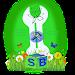 Download sb game tool 2017 best 1.0.1 APK