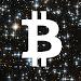 Download starsbit 1.0 APK