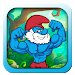 Download super smurf adventure hero 1.0 APK