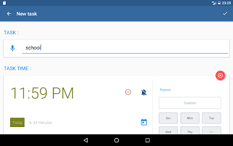 Download To Do List with Reminder 2.2 APK