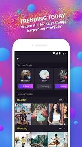 Download togetU – Short Video Community & Easy Video Maker 1.7.3 APK