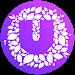 Download togetU – Short Video Community & Easy Video Maker 1.7.6 APK