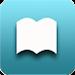 Download txtReader-Novel reading 1.8 APK