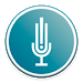 Download utter! Voice Commands (Deprecated) 3.1.3 APK