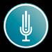 Download utter! Voice Commands (Deprecated) 3.1.3 APK