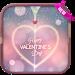 Download valentines day lock screen 1.2 APK