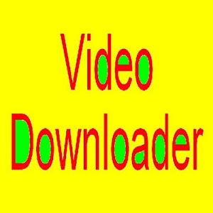 Download video downloader from web 5.0 APK