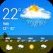 Download weather 25 APK