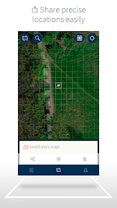 Download what3words 3.2.4 APK