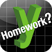 Download yHomework - Math Solver  APK